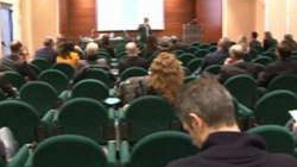 Commercialisti: uniti contro gli articoli 39 e 40 della Legge Finanziaria