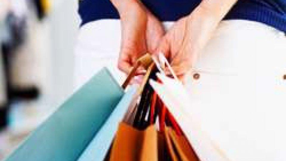 Sale fiducia di imprese e consumatori a marzo 2017