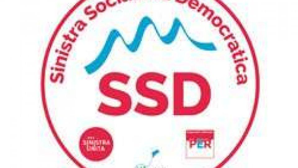 SSD San Marino