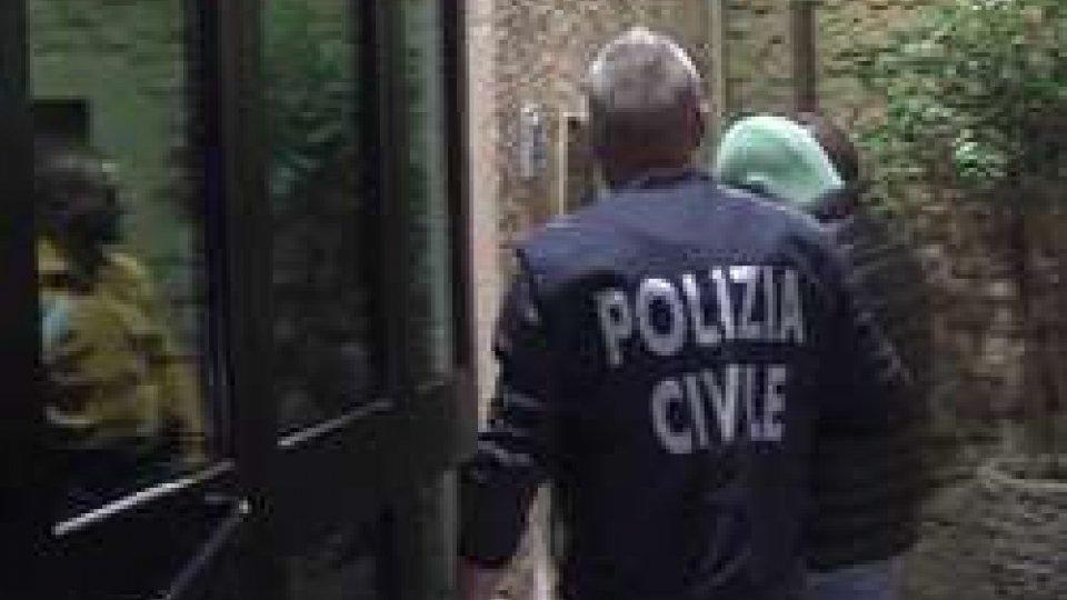 Calcioscommesse: dopo l'arresto di Aruci si profilano nuovi sviluppi