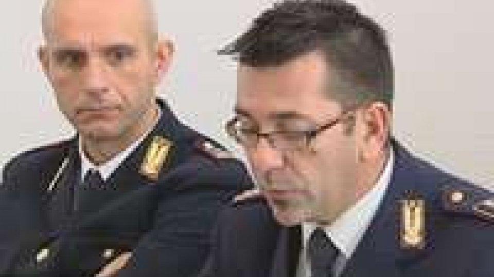 Pedofilia. 14enne riminese adescata in Rete: arrestato campano appartiene ad una rete internazionale