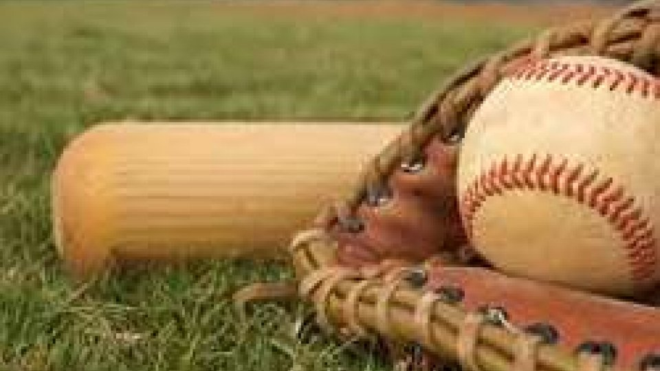 Proposta della FIBS di modifica campionati baseball seniores 2018-2020