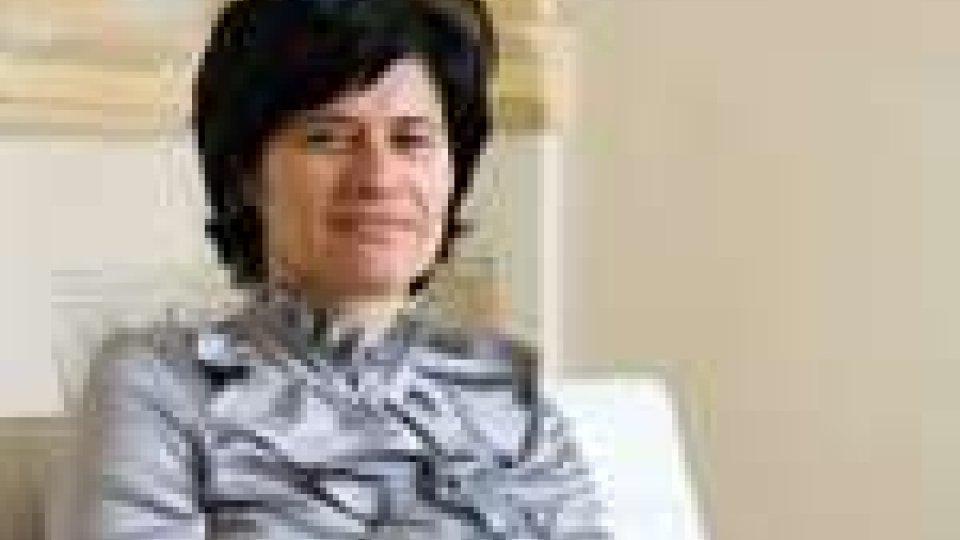 San Marino - Il Segretario Mularoni da domani a Berlino
