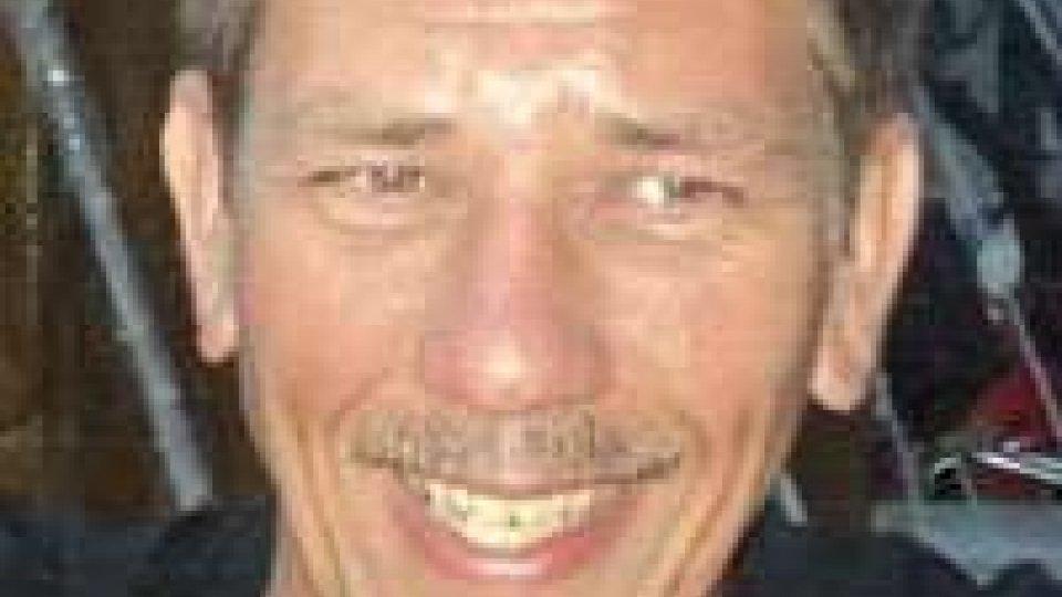 Guardialinee picchiato a morte in OlandaGuardialinee picchiato a morte in Olanda