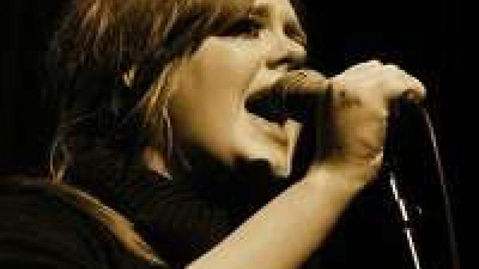 Adele, voci sul tour e nuovo album