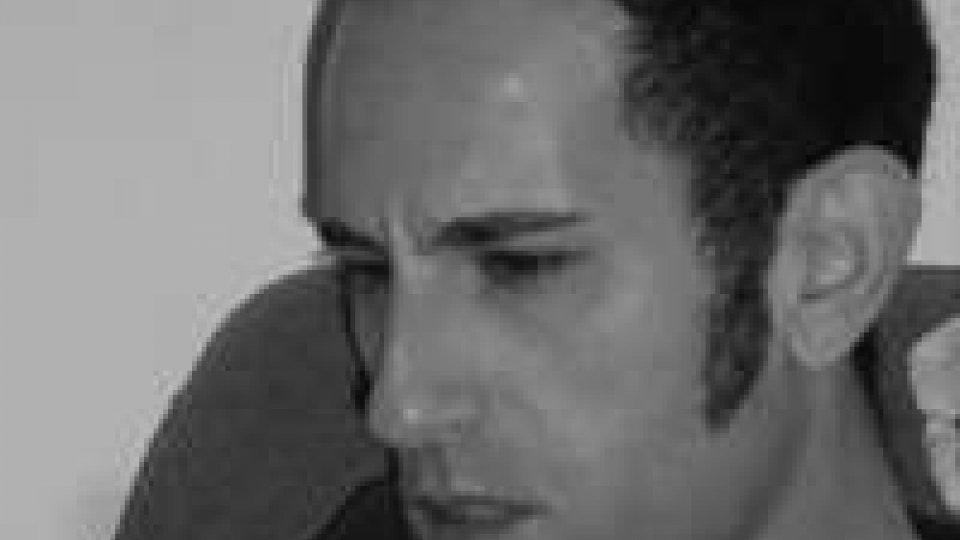 Fondazione Bruno Kessler: Chiaruzzi si aggiudica bando 2013