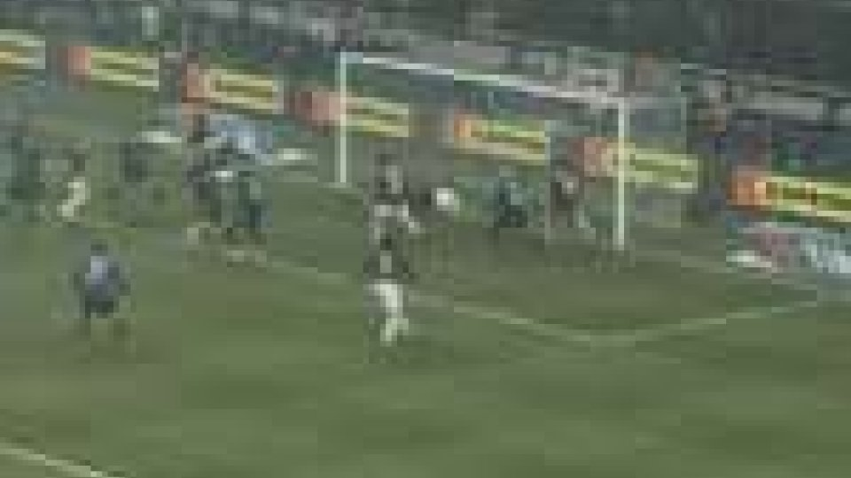 Inter-Milan: 2-0, il derby ai nerazzurri