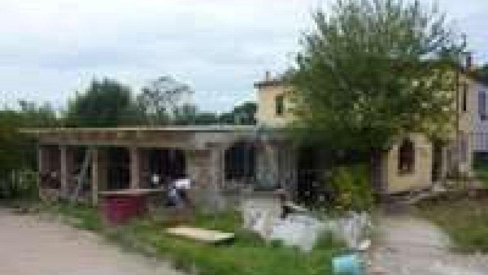 Rimini: Forestale, arrestato e processato dopo aver più volte violato i sigilli di un cantiere