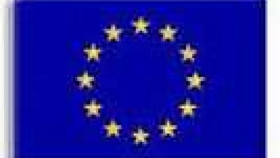 San Marino e l'Europa: paese terzo o paese membro?