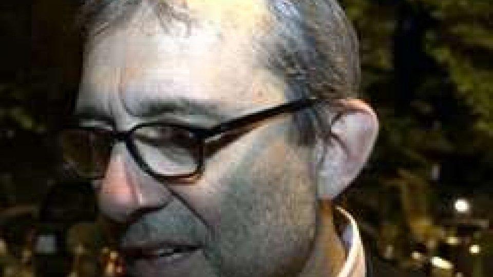 """GiachettiRoma al voto, il candidato del Pd Giachetti: """"Nostri avversari fermi"""""""