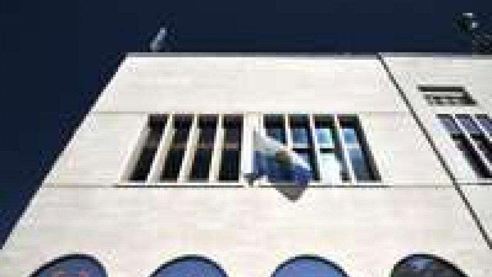 Il portale di San Marino RTV si internazionalizzaIl portale di San Marino RTV si internazionalizza