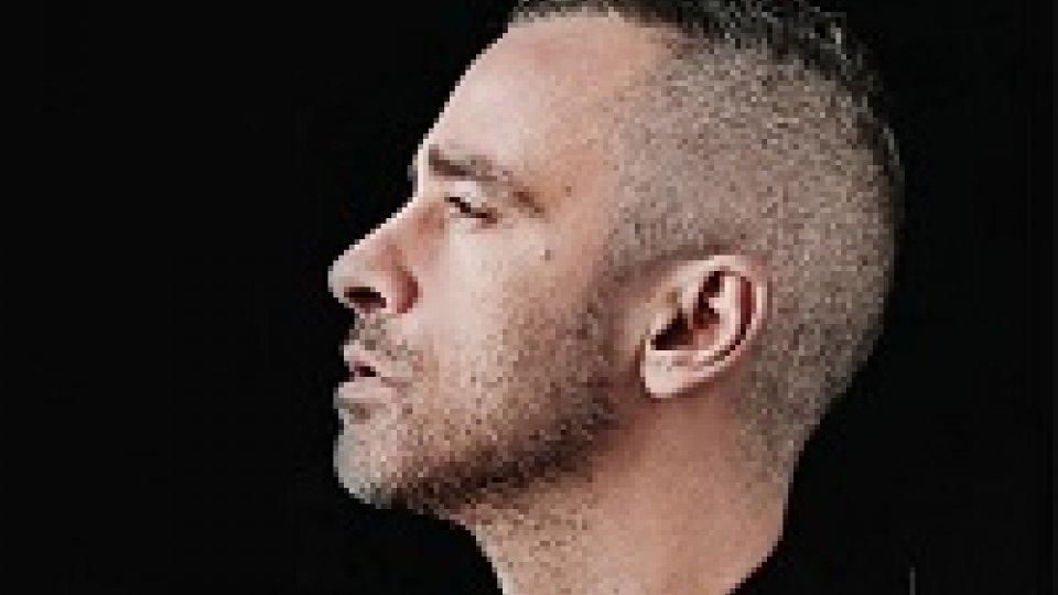 Eros Ramazzotti, 14 nuovi date in Europa