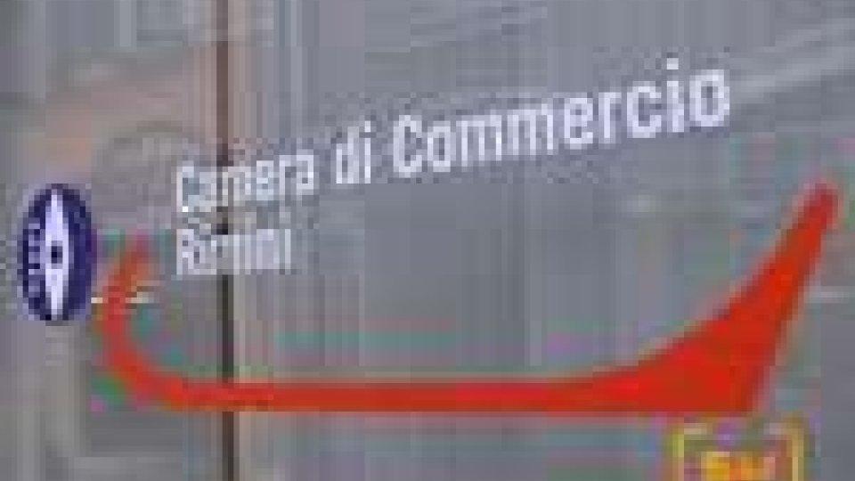 Rimini. Export: dopo la ripresa torna a diminuire