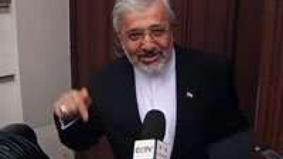 Fronte caldo quello del nucleare iraniano: ripresi i colloqui