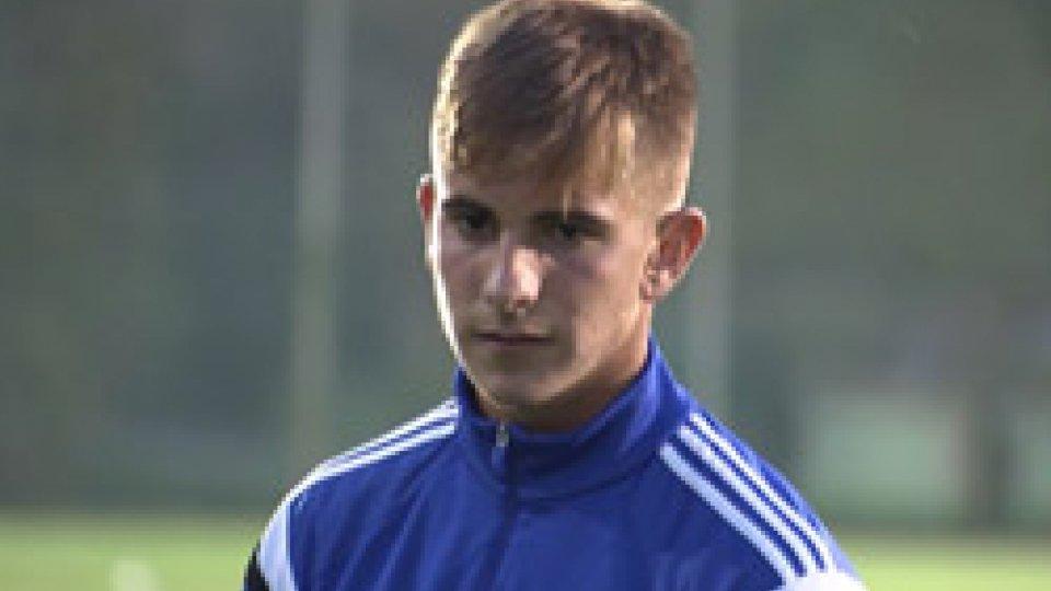 Filippo Berardi