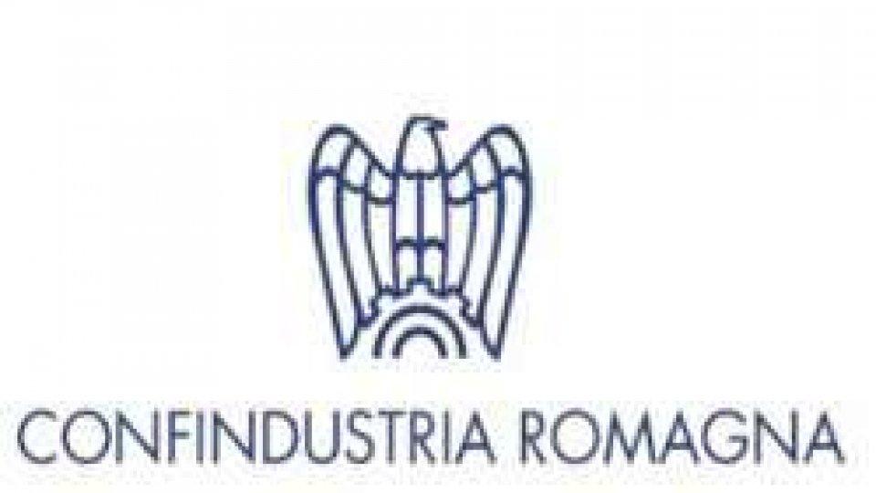 """Investire in Startup tecnologiche: a Rimini la presentazione di """"INDUSTRIO VENTURES"""""""