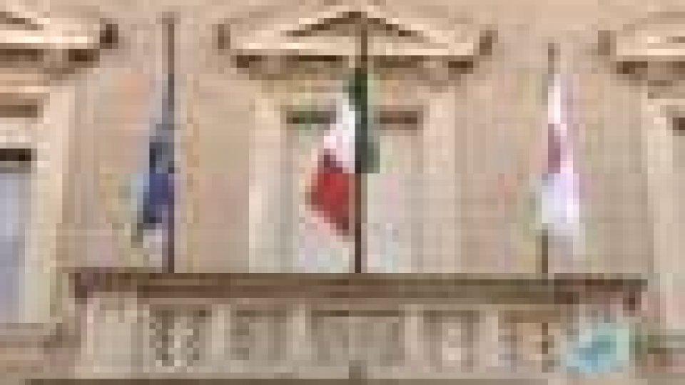 Rimini: il rapporto economico della provincia