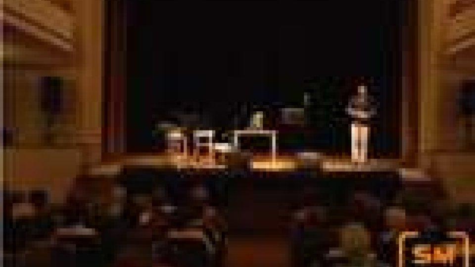 """San Marino - L'università sammarinese dell'età libera """"Il Sorriso"""" apre l'anno accademico con un concerto al Titano"""