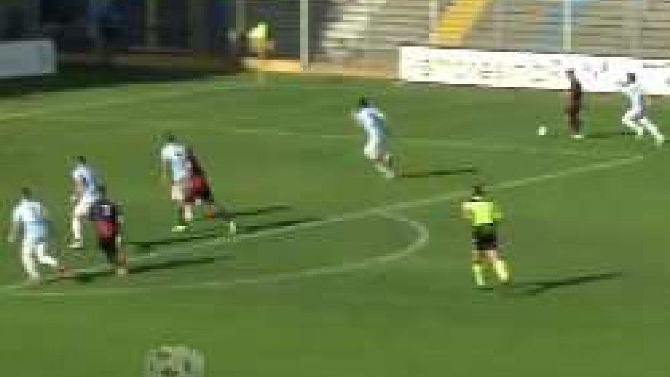 Lega Pro: SPAL per la sesta, ad Ancona il derby con la MacerateseLega Pro: SPAL per la sesta, ad Ancona il derby con la Maceratese