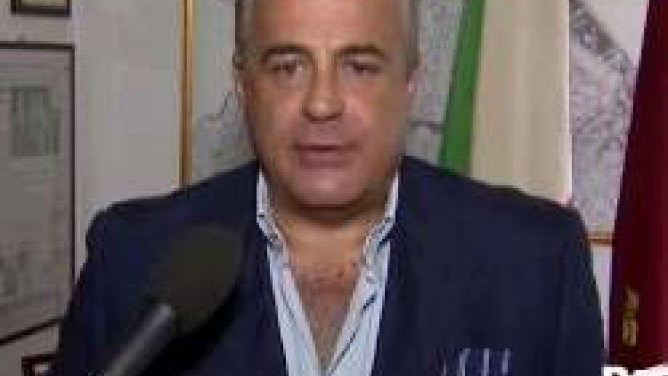 Maurizio ImprotaL'impegno della Questura contro sballo, abusivismo e prostituzione