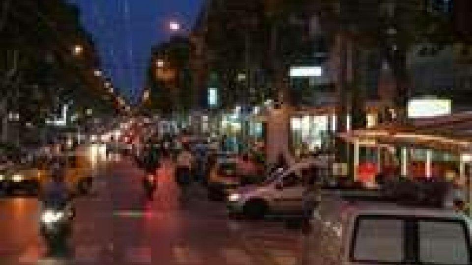 Rimini: muore una donna senza documenti a Marina Centro, colta da malore