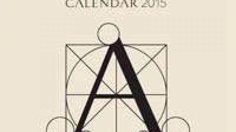 Calendario Expo 2015: due sammarinesi in finale per il premio Giuseppe Musmeci 2014
