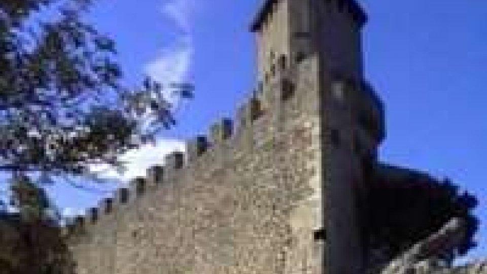 Prima Torre: promosse pulizia, cortesia e organizzazione