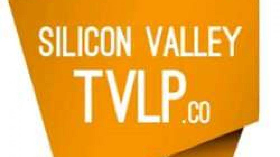 Dieci startups dell'Emilia-Romagna volano in Silicon Valley