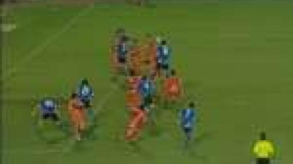 Serie B: Empoli-Brescia 1-2Posticipo di B: Empoli-Brescia 1-2