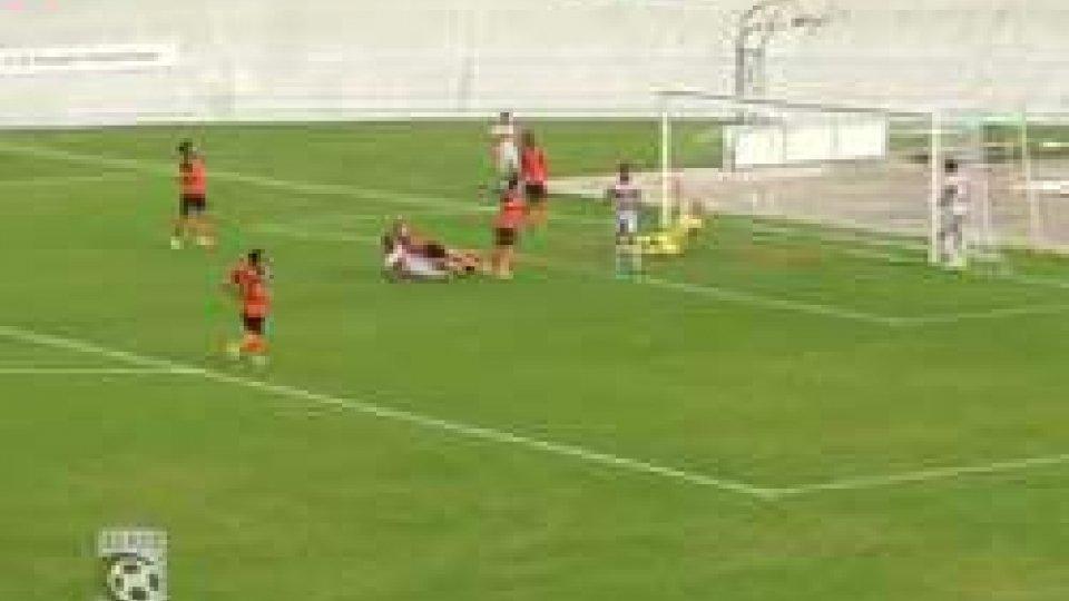 Mestre - Samb 1-2Serie C Girone B: altra vittoria in trasferta per la Sambenedettese che opera il blitz a Mestre