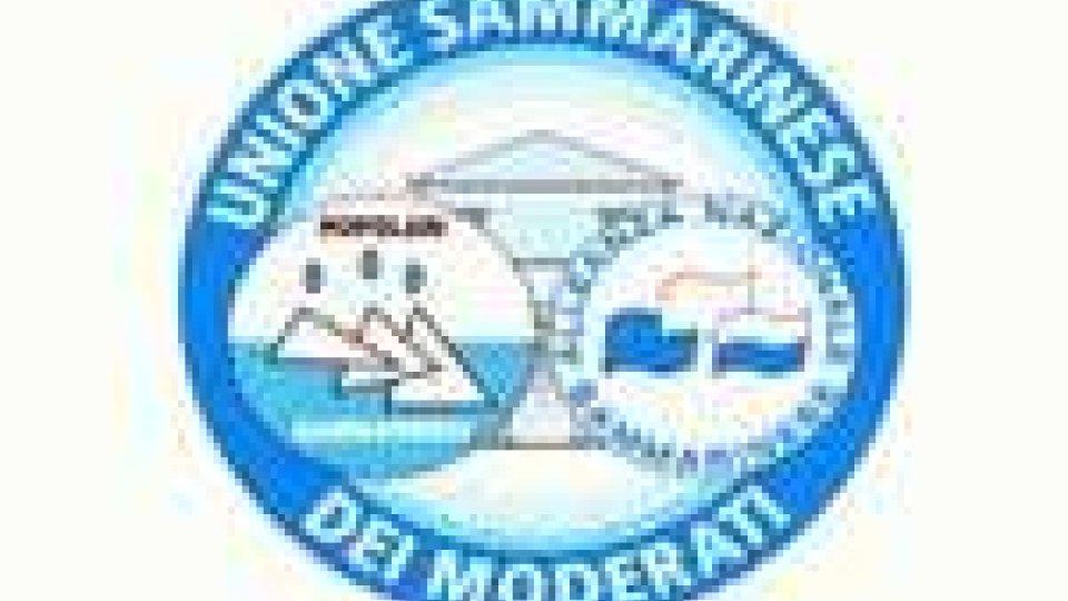 Press Release San Marino ESC 2018