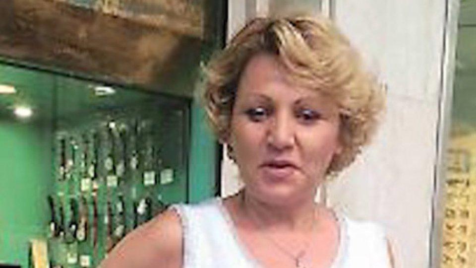 """La vittima Olga MateiRiccione: uccise una donna in preda a una """"tempesta emotiva"""". Dimezzata la pena"""