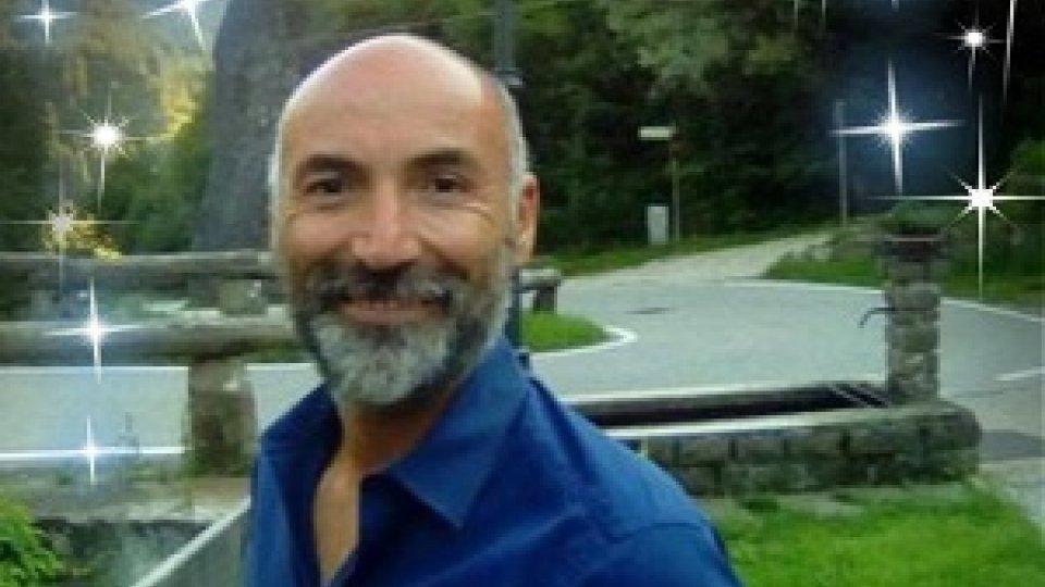 Giuliano Santucci