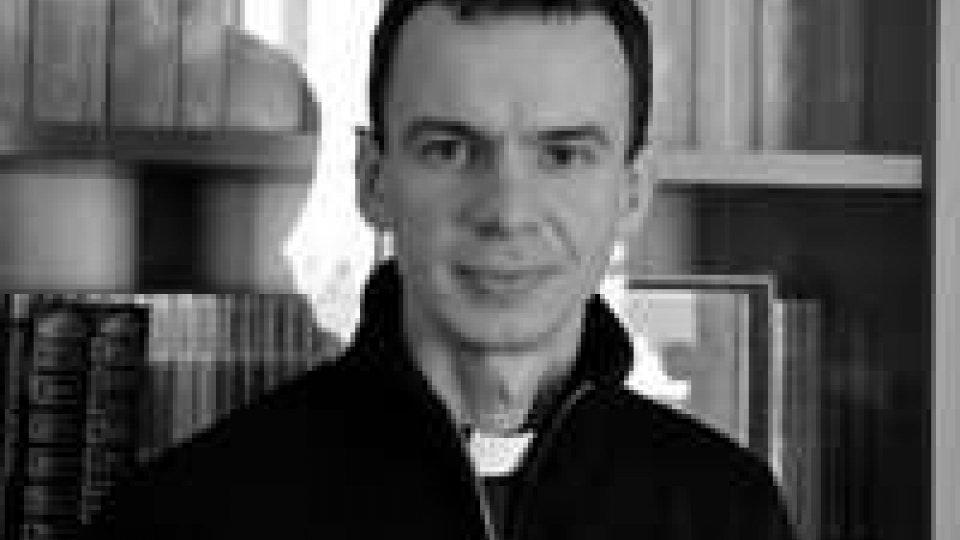 San Marino: il Cappellano per gli ucraini cattolici ringrazia RTV