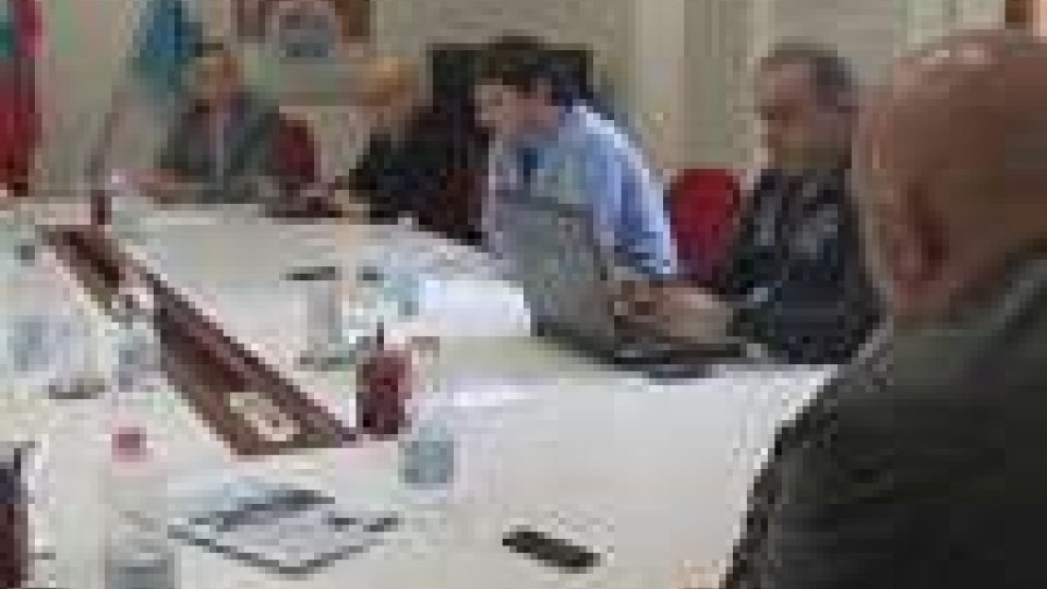 San Marino - Psd: al centro della segreteria gli incontri con la costituente