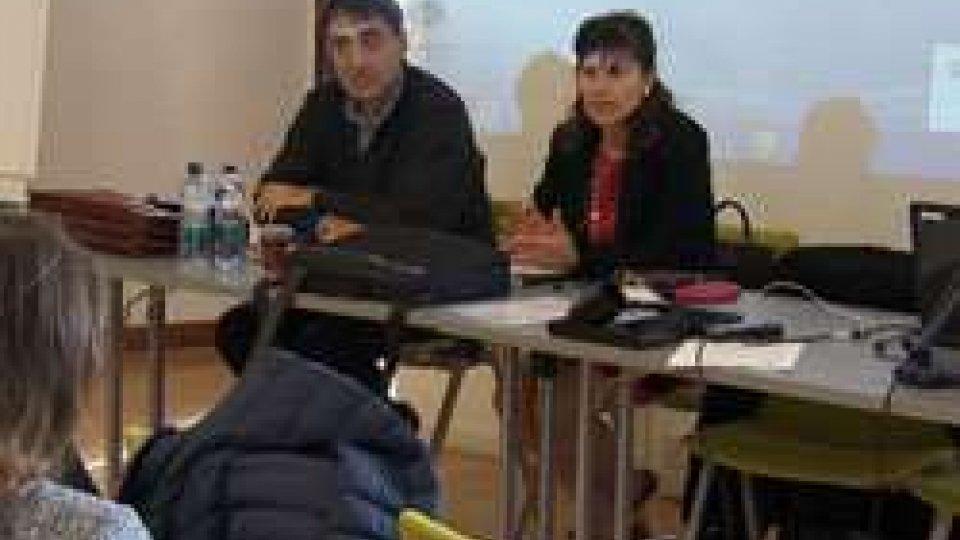 """Corso """"Processi di internazionalizzazione"""": oggi focus su sviluppo e sostenibile nella globalizzazione"""