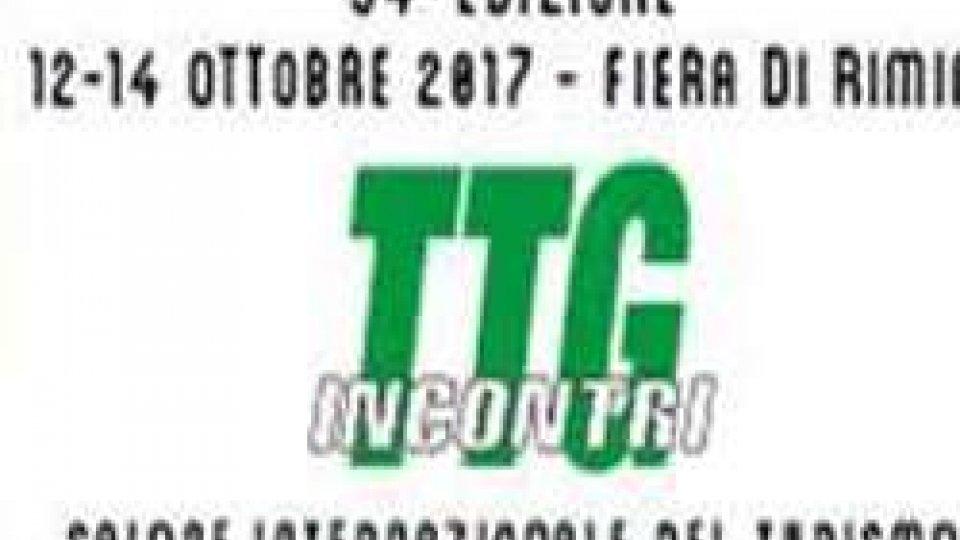 Domani la giornata mondiale del turismo a TTG incontri i progetti e le idee per combattere l'OverTourism
