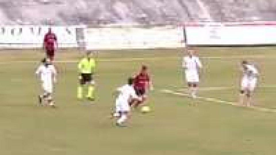 Lega Pro: L'Aquila-Teramo 0-0