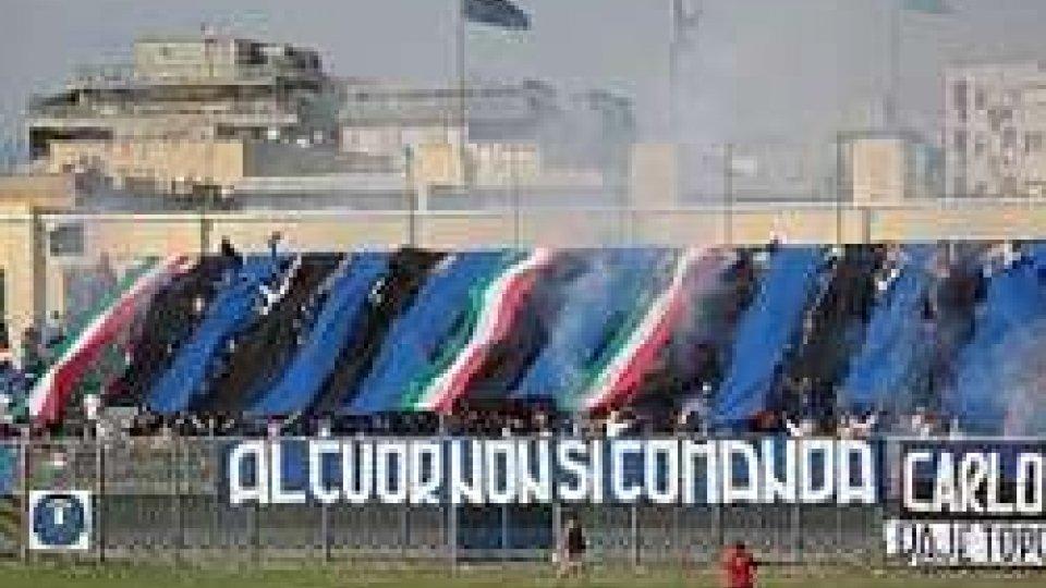 Serie B: Latina penalizzato di 1 punto