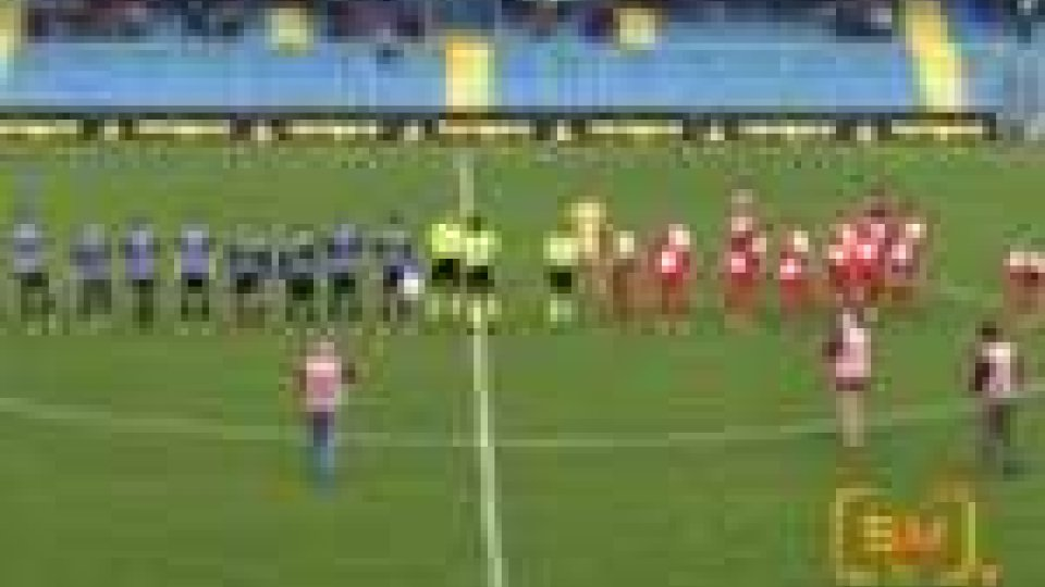 Lega Pro: la volata della romagnole