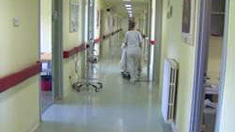 ASMO lancia l'S.O.S. medici: prossimi al punto di non ritorno