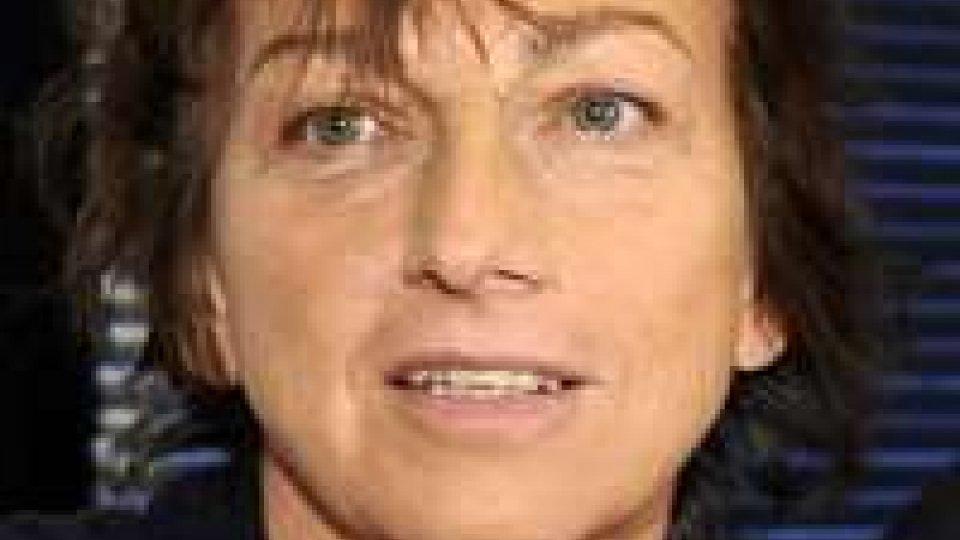 Guai con il fisco per Gianna Nannini, sequestrata villa