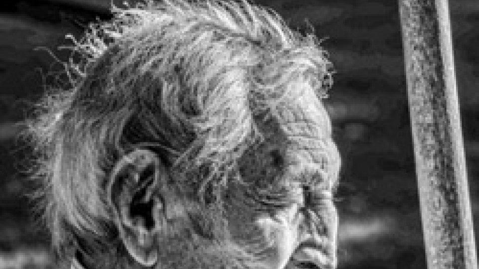 VOCI E VOLTI DELLA MIA GENTE: presentazione spettacolo del libro di Giancarlo  Frisoni
