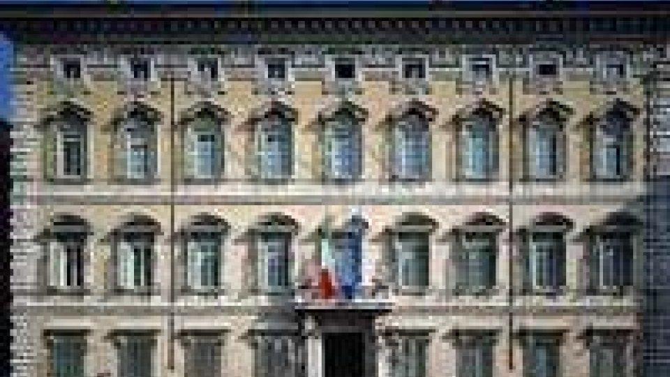 Accordo di collaborazione radiotelevisiva: al via l'iter parlamentare di ratifica