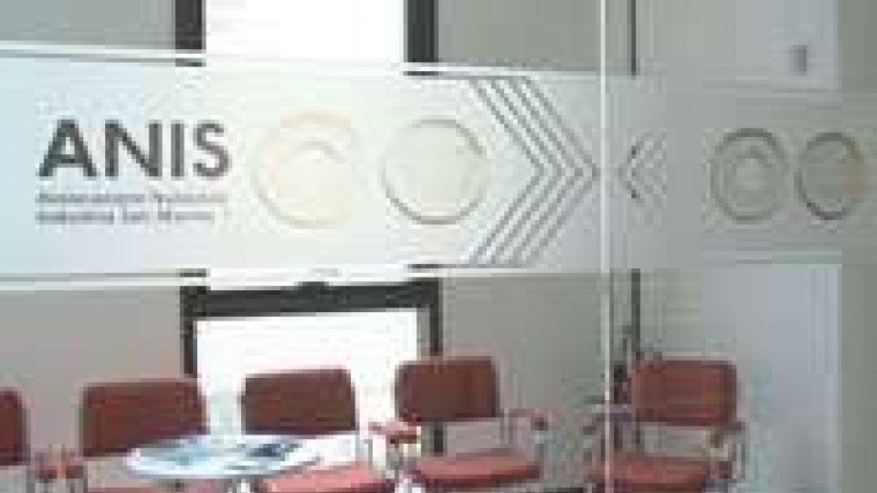 Legge Sviluppo: l'Anis chiede al Governo di fare il punto sui risultatiLegge Sviluppo: l'Anis chiede al Governo di fare il punto sui risultati
