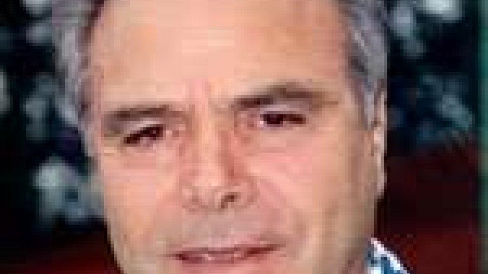 Calciomercato: Guberti al Torino. Verso San Marino il ds Capaldi
