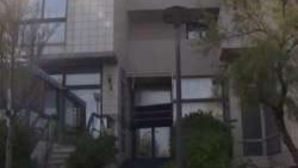 Pesaro: al via il progetto riqualificazione alberghieraPesaro: al via il progetto riqualificazione alberghiera