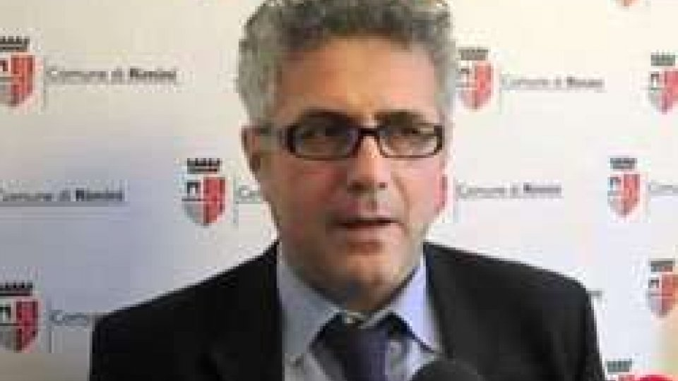 Roberto Biagini