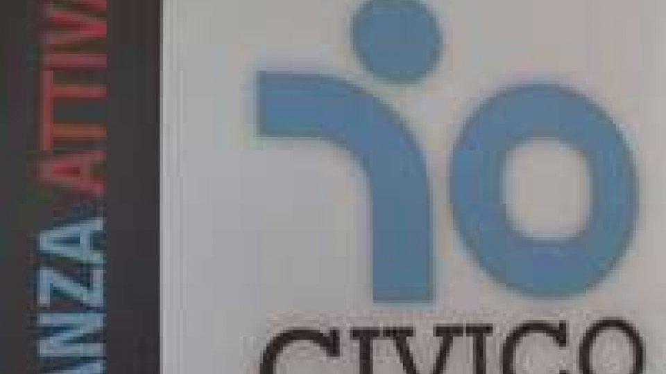 Reddito di Cittadinanza: Civico 10 replica alle critiche