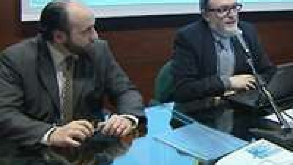 ASI presenta piattaforma archiviazione documenti nella Pa